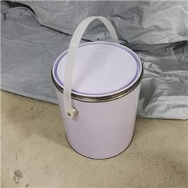 包装系列 4L 金属处理剂  PP处理剂  图片