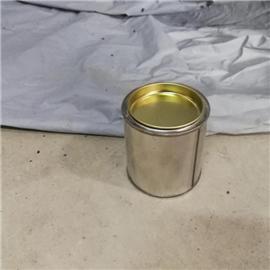 包裝系列 500ML 金屬處理劑  PP處理劑
