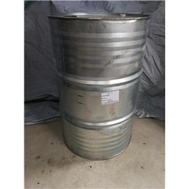包装系列 200L 金属处理剂  PP处理剂  图片