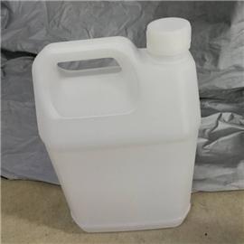 包装系列 2L  金属处理剂  PP处理剂