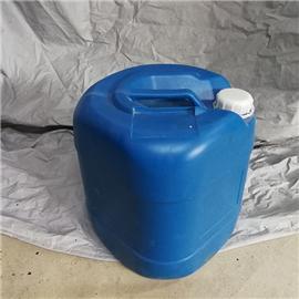 包装系列 18L 金属处理剂  PP处理剂