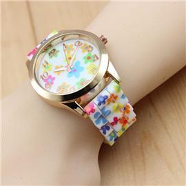 打印涂层系列 硅胶手表带打印涂层  PP处理剂