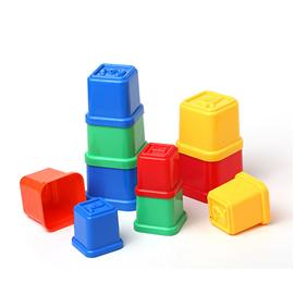 PP处理剂系列  PP玩具  PP处理剂