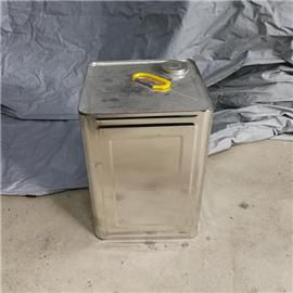 包装系列 15L 金属处理剂  PP处理剂  图片