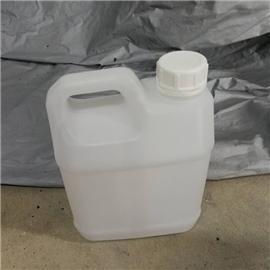 包装系列 2L_2  金属处理剂  PP处理剂