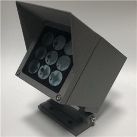 尼龙处理剂系列 尼龙加玻纤外壳处理剂(耐高温仪器外壳) PP处理剂  图片