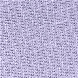 纱线纺织|3D飞织 3992A|凯林皮革