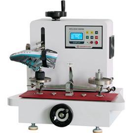 HY-763GB中国国标耐磨试验机