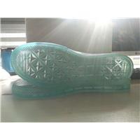 豆豆 手工 马丁 板鞋潮鞋底图片