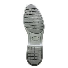 橡胶鞋底|成型鞋底|品瑞鞋材图片