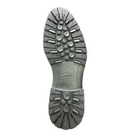 EPR發泡鞋底|成型鞋底|品瑞鞋材