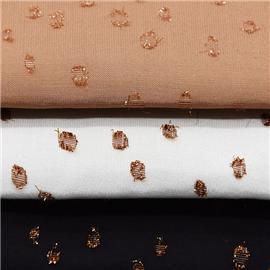 复合纤维布料|2116|佳运新材