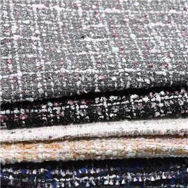 粗纺花布|2113|佳运新材