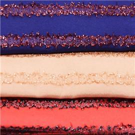 复合纤维布料|2114|佳运新材