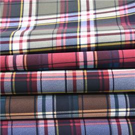 大格子针织布|2234|佳运新材