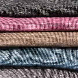 棉布 |2088|佳运新材