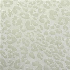 复合纤维布料|2118|佳运新材