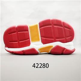 鞋底|42280|凯利鞋材