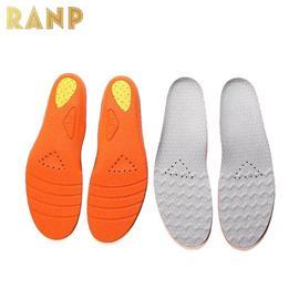 佛山市南海合悦科?#21152;?#38480;公司 运动鞋垫、功能鞋垫、智能鞋垫、吸汗、透气、?#33713;簟?#33298;适