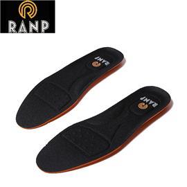 运动鞋垫|防滑运动鞋垫|冉品科技