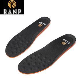 运动鞋垫|羽毛球运动鞋垫|冉品科技
