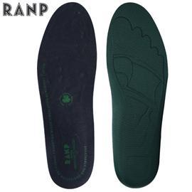 三层中草药鞋垫|艾草款|冉品科技