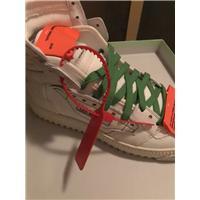 鞋子防伪扣防调包扣塑料封条图片