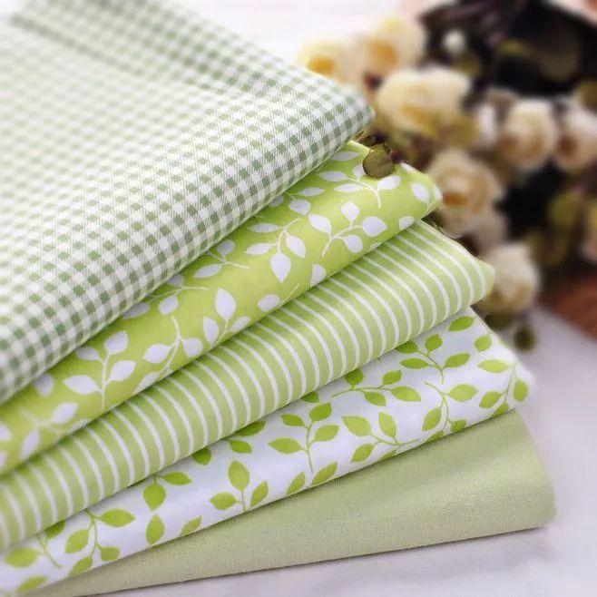 如何辨别纯棉布料