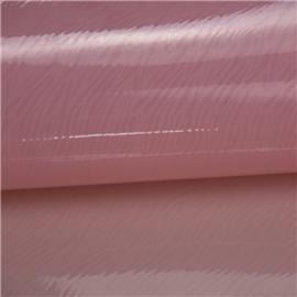 布家革特材TPU-木纹