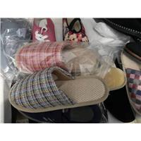 手工拖鞋,布鞋图片