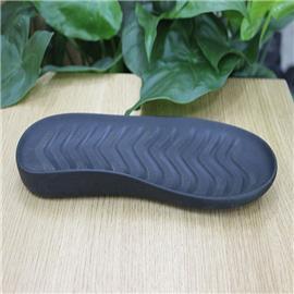 气垫鞋垫,运动鞋垫,鞋底鞋垫,PU鞋垫04|广跃鞋材图片