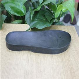 气垫鞋底,鞋底批发橡胶,PU鞋底|广跃鞋材图片