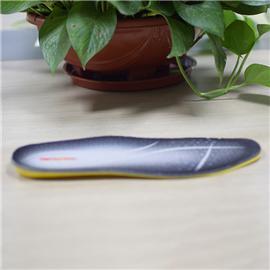 PU鞋垫|广跃鞋材
