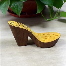 喷漆,木纹|广跃鞋材