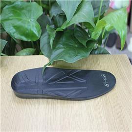 运动鞋垫,鞋底鞋垫,无味鞋垫,PU鞋垫|广跃鞋材