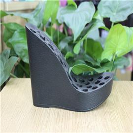厚鞋底,千层底鞋底,PU防水台|广跃鞋材