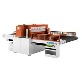 安泽|C2高速下料机|设备机器