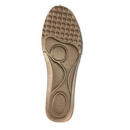 中年休闲鞋垫|舒适鞋垫|顺兴鞋材