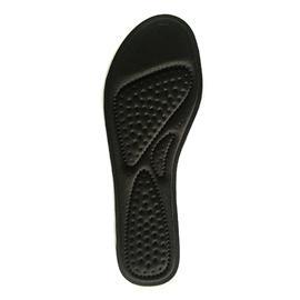 凉鞋鞋垫|鞋垫|顺兴鞋材