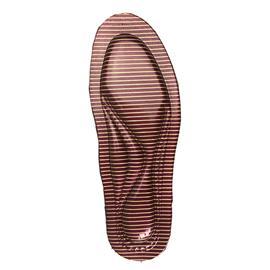 防水鞋垫|防水垫|顺兴鞋材