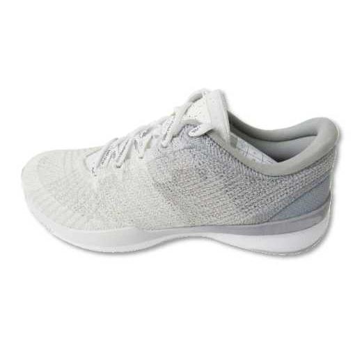 HYBER 男/女运动鞋经典款