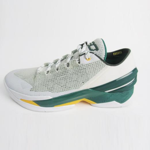 HYBER|篮球鞋|运动鞋