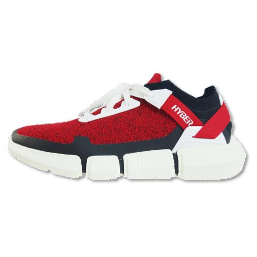 HYBER| 轻跑袜套鞋|健康鞋
