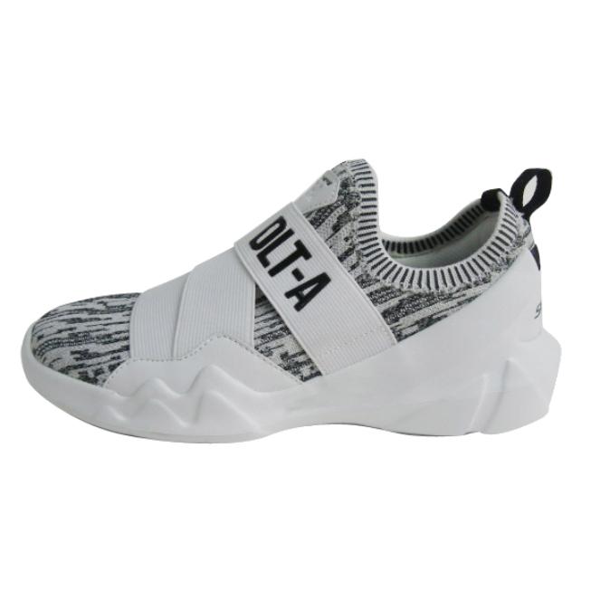 HYBER  时尚休闲 运动鞋