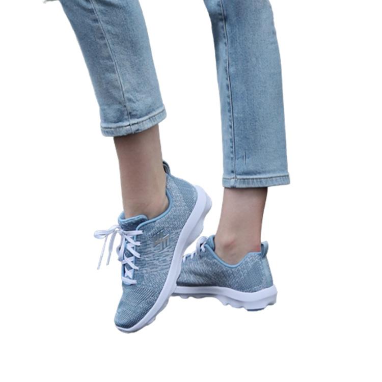 运动鞋,慢跑鞋,户外鞋,篮球鞋,儿童运动鞋,时尚休闲鞋,轻跑抹袜套鞋,越跑运动鞋,休闲鞋,专业训练鞋,徒步鞋,HYBER品牌,品牌运动鞋,男士运动鞋