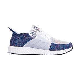 HYBER|爆米花緩震飛織跑鞋