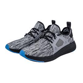 HYBER|时尚舒适休闲鞋