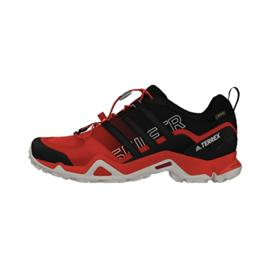 HYBER|越野跑鞋|功能鞋
