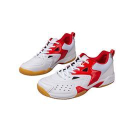 HYBER|羽毛球鞋|运动休闲鞋