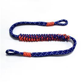 编织-手工编织